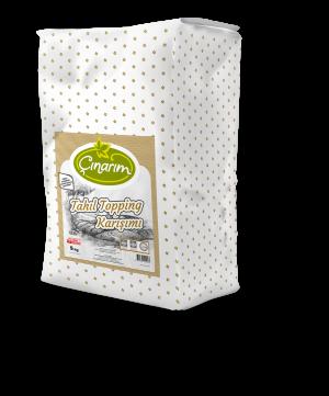 Tahıl Topping Karışımı (5 kg)
