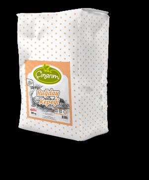 Buğday Kepeği 20 KG